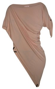 Other Asymmetrical Tunic