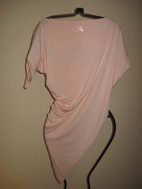 Other Asymmetrical Tunic Image 1