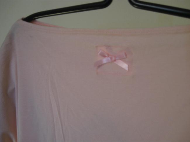 Other Asymmetrical Tunic Image 2