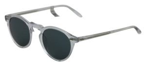 Oliver Peoples Oliver Peoples Photochromic Sunglasses OV 5217-7