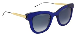 THIERRY LASRY Thierry Lasry SEXXXY 384