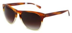 Oliver Peoples Oliver Peoples Daddy B Sunglasses OV 5097-S