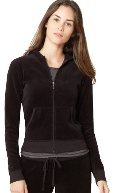 Juicy Couture Tracksuit Sweater Sweatshirt