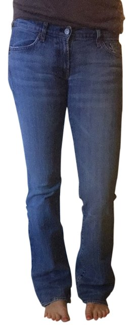 Preload https://item1.tradesy.com/images/7-for-all-mankind-medium-wash-boot-cut-jeans-size-30-6-m-1449495-0-0.jpg?width=400&height=650