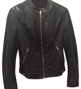 LaMarque Leather Jacket