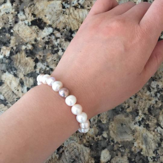 Other Real freshwater pearls bracelet Image 1