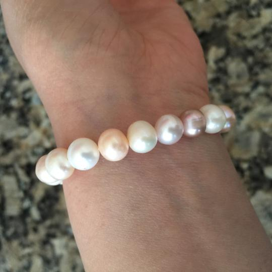 Other Real freshwater pearls bracelet Image 2