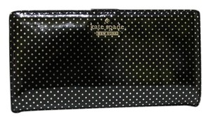 Kate Spade kate spade new york Lilac Street Dot Stacy Wallet