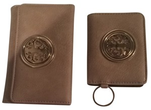 Sasha Wallet And Key Chain