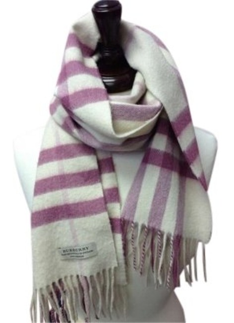 Preload https://img-static.tradesy.com/item/145000/burberry-scarf-activewear-size-os-one-size-0-0-650-650.jpg