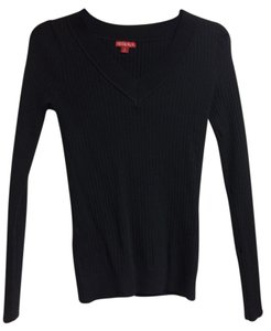 Merona V-neck Sweater