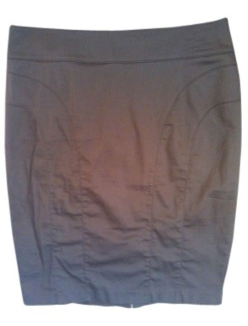 Preload https://item2.tradesy.com/images/h-and-m-olive-khaki-stretch-tan-career-knee-length-skirt-size-12-l-32-33-145011-0-0.jpg?width=400&height=650