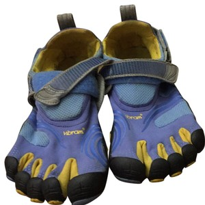 Vibram Athletic