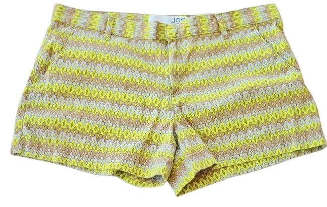 Preload https://img-static.tradesy.com/item/14503864/joe-fresh-chartreuse-retro-psychedelic-patterned-shorts-size-12-l-32-33-0-1-650-650.jpg