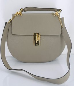 Chloé 040605 Cross Body Bag