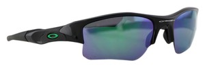 Oakley Oakley Flak Polarized Sunglasses 24-365