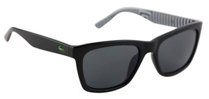 aab7aa5057cb White Lacoste Sunglasses - Up to 70% off at Tradesy