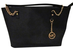 MICHAEL Michael Kors Leather New Shoulder Bag