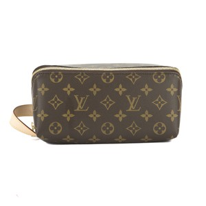 Louis Vuitton ,2989020