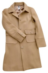 Gap Pea Coat