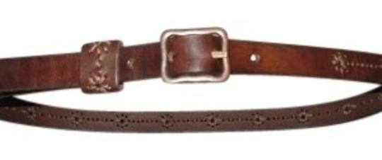 Preload https://item5.tradesy.com/images/dockers-brown-leather-belt-145079-0-0.jpg?width=440&height=440