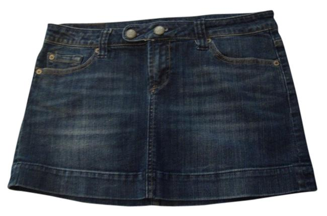Preload https://item1.tradesy.com/images/american-eagle-outfitters-miniskirt-1450790-0-0.jpg?width=400&height=650