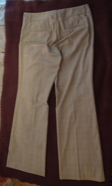 Express Trouser Pants