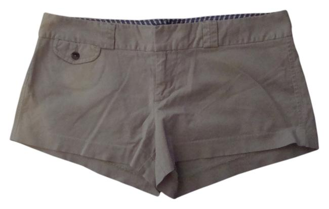 Preload https://item5.tradesy.com/images/american-eagle-outfitters-mini-short-shorts-1450839-0-0.jpg?width=400&height=650