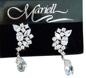Mariell Beautiful Mariell Earrings