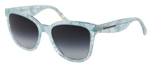 e8d7642f519b Dolce Gabbana Accessories - Up to 70% off at Tradesy