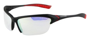Blue Shark Blue Shark Optics - Poker Eyewear - The Reef Shark