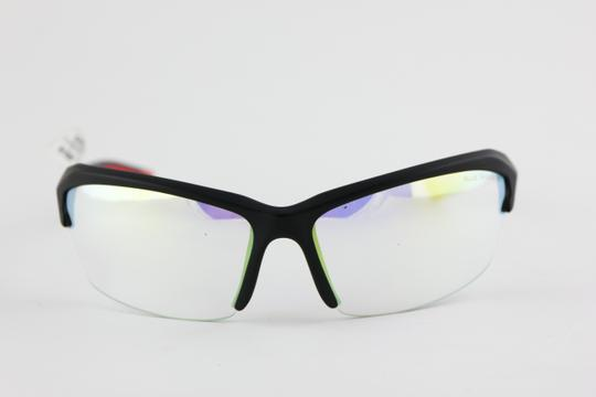 Blue Shark Blue Shark Optics - Poker Eyewear - The Reef Shark Image 1