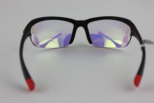 Blue Shark Blue Shark Optics - Poker Eyewear - The Reef Shark Image 4
