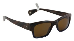0f30d8ecc6 Paul Smith Paul Smith Cortland Good Day Sunshine Sunglasses PM8191-S