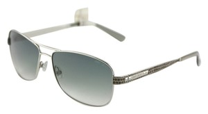 Jimmy Choo Jimmy Choo Sunglasses Cris/S