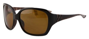 Oakley * Oakley Unfaithful Brown Sunglasses