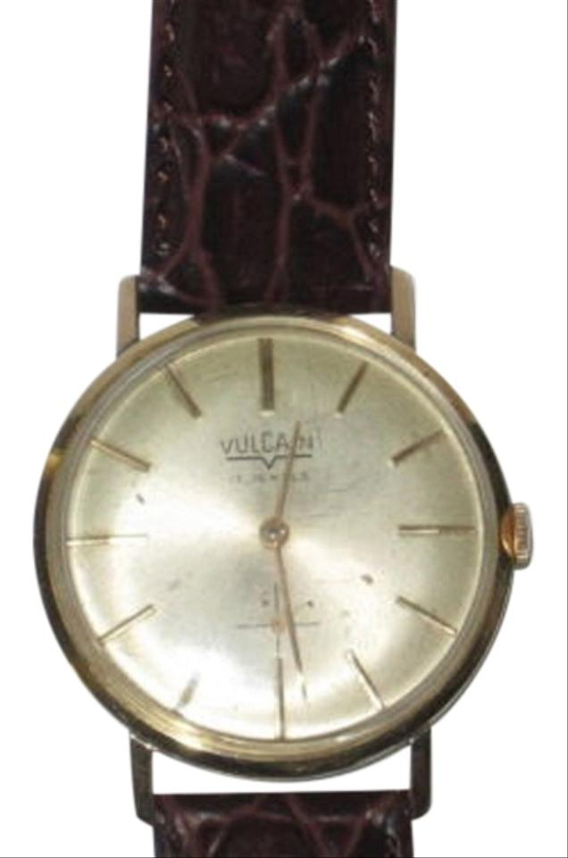 dpid gold and il listing diamond zoom watches vintage watch men mens white fullxfull hamilton s