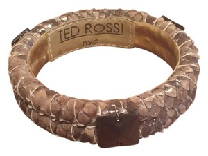 Ted Rossi Ted Rossi Bracelet