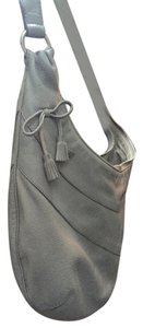 Anya Hindmarch Handbag Hobo Bag