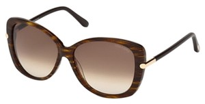 Tom Ford Nwt Tom Ford Sunglasses