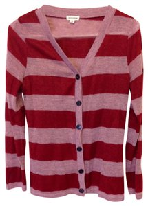 Zenna Outfitters Cardigan