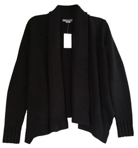 Vince sweater Cardigan