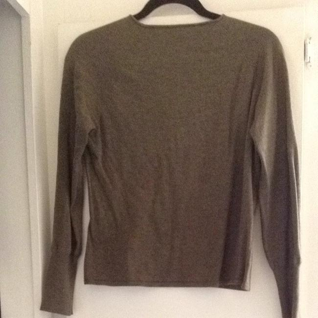 Isda & Co. Sweater