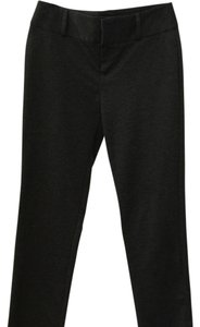 Michael Kors Straight Pants