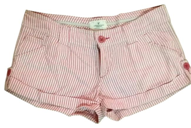 Preload https://item3.tradesy.com/images/american-eagle-outfitters-shorts-1451832-0-0.jpg?width=400&height=650