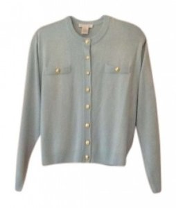 Mark, Forl & Strike Button Down Shirt Aqua