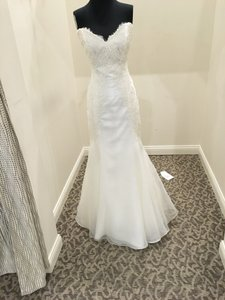 Marisa Bridal 23013 Wedding Dress