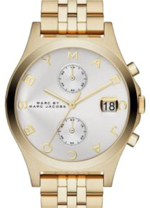 Marc by Marc Jacobs Marc By Marc Jacob Fergus Chronograpy.