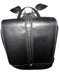 Mobile Edge Laptop Bag