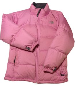 The North Face Puffer Jacket Girls Jacket Jacket Girls Jackets Puffer Kids Coat